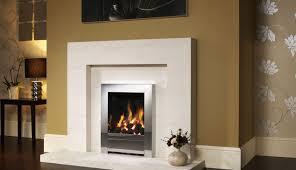 beautiful decorating and stoves surround reclaimed tile burner burners mantels ideas wooden rustic diy brick log