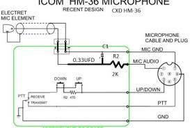 turner rk56 mic wiring diagram images solved turner rk 56 mic mic wiring diagram harley wiring harness diagram rk56 mic wiring