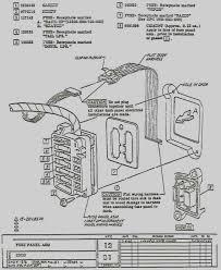 1969 chevelle fuse box diagram wiring info \u2022 1967 chevelle wiring diagram new fuse box for 1967 chevelle 1967 chevelle wiring diagrams online rh parsplus co 1968 chevy