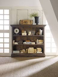 farmhouse furniture style. FarmhousestyledeskWB Farmhouse Furniture Style D