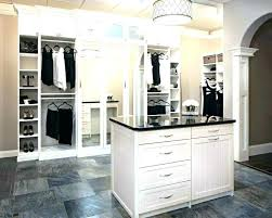 closet lighting solutions. Wireless Closet Lighting Ideas Wardrobe Style With Led System Simplicity Solutions