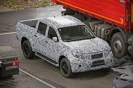2018 BMW Pickup Truck Release Date - 2020 SUV Update