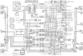 electricals '61 '71 dodge truck website dodge caliber fuse diagram 70wire jpg � wiring diagram for 1970 dodge d or w series 1 2 & 3 4 ton pickups