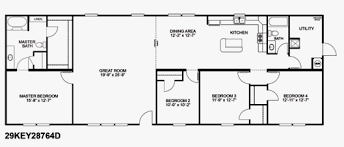 >doublewide home floor plans castle homes modular home dealer in  picture