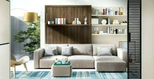space furniture toronto. Space Furniture Toronto. Small Place Wall Beds Toronto S U