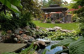Home  Best Home Gardens. Everybody had desires of having luxuries  aspiration property and as well good but having minimal funds and  restricted property, ...