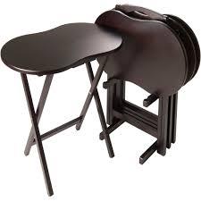 TV Tray Tables - Walmart.com