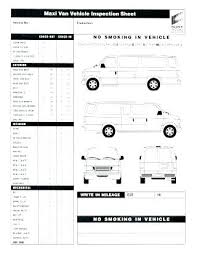 Inspection Sheet Template Gallery Of Form Templates Free