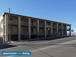 ... Texas Building Photo   The Pearl Apartments In El Paso, Texas ...