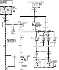 wiring diagram for 1981 chevy truck wiring discover your wiring 95 chevy silverado wiring diagram