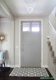 inside front door colors. Astonishing Front Ideas Door Interior Pics On Breathtaking Of Inside Colors Styles And Lock Concept R