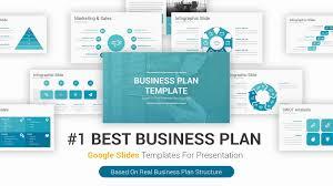 Google Slide Template Download 010 Business Ppt Presentation Templates Best Plan Google