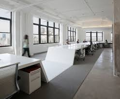 14 best A I Horizon Media images on Pinterest Office spaces