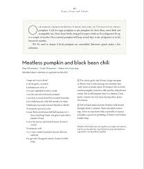 dinner at home recipes to enjoy family and friends   dinner at home meatless chili recipe
