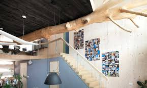 stairway decorating ideas artistic stairway wall decorating ideas staircase decorating ideas for wedding