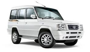 sumo gold sumo gold utility vehicles in india