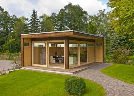 Small Picture 27 best Small sheds images on Pinterest Garden office Garden