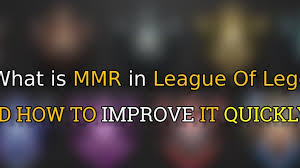 League Of Legends Mmr Chart All You Need To Know About Mmr In Lol How To Improve It