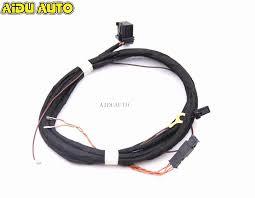 Front Camera <b>Lane assist</b> Lane keeping system <b>Wire</b>/<b>cable</b>/<b>Harness</b> ...