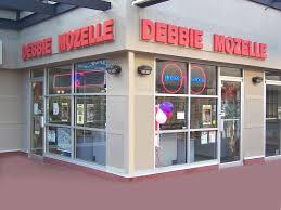 Debbie Mozelle Designer Optical Langley Bc Debbie Mozelle Designer Optical 5501 204 St 123 Langley