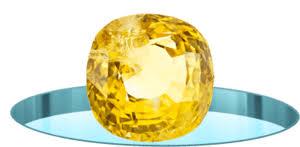 Image result for पुखराज का शिवलिंग