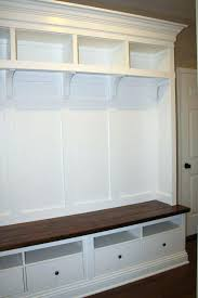 foyer bench with shoe storage. Fine Bench Mudroom Bench With Shoe Storage Hall Unit Foyer  Ideas Narrow Entryway  On