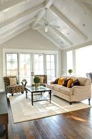 vaulted ceiling fan ceiling installing ceiling fan box vaulted ceiling