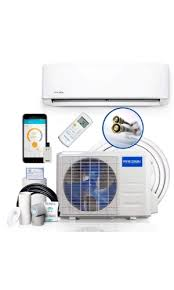 6 best 12 000 btu air conditioners for
