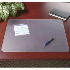 krystal executive office desk. Artistic 60440M 19\ Krystal Executive Office Desk