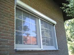 Fenster Und Haustüren Gorges Bauelemente