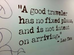 A-good-traveler-has-no-fixed.jpg