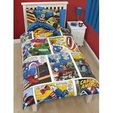 avengers full bedding set mesmerizing marvel avengers bedding set the for little king size avengers full