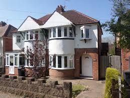 1 Bedroom House For Sale Birmingham