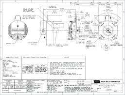ao smith pool pump motor wiring diagram and pool and spa pump motors 3 Speed Blower Motor Wiring Diagram ao smith pool pump motor wiring diagram and pool and spa pump motors square flange