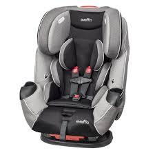 evenflo safemax sensorsafe evenflo rollover tested car seat installation evenflo platinum safemax vs graco 4ever evenflo safemax platinum all in one