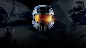 Halo Reach Now Playable Via The Master Chief Collection On