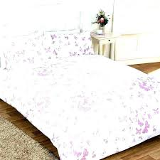 king size duvet cover s dimensions covers cotton