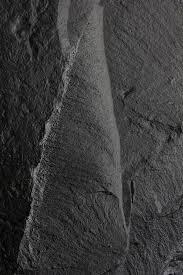 素材背景纹理黑石bg黑石头岩石黑背石材背部纹理处理高清图片