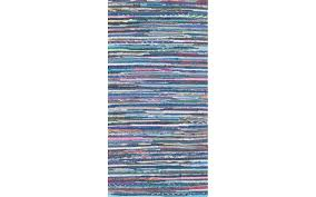 area rugs new 7 x 9 clearance 5x7