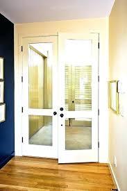 swing kitchen door double swinging doors best of double swing door collection com kitchen double swing swing kitchen door