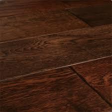Best Cheap Hardwood Flooring Cheap Hardwood Floor Home Interior