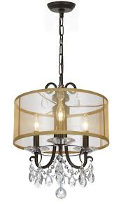 crystorama 6623 eb cl mwp othello 3 light clear crystal english bronze mini chandelier