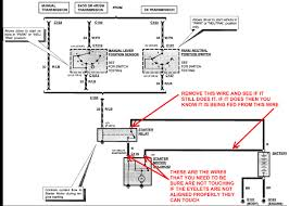 90 ford f 150 starter wiring diagram wiring diagram & electricity 1999 ford f150 4.2 starter wiring diagram ford ranger ignition wiring diagram on 90 ford f 150 solenoid rh protetto co 1994 ford