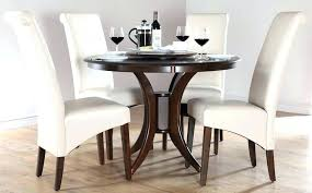 country kitchen table sets kitchen table round wood dining room round kitchen table set oval kitchen