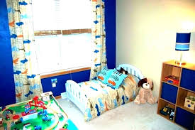 thomas bedroom accessories train bedroom train decor for toddler room train decor for toddler room train