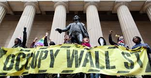occupy wall street movement essay anarchism and the occupy  the history evolution of the % movement economic elite vs the history evolution of the 99 student essays occupy wall street movement essay