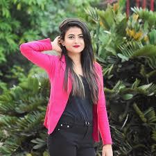 Pin on Assam girl
