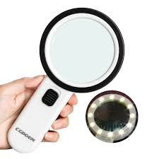 Pin On Visual Impairment Aids