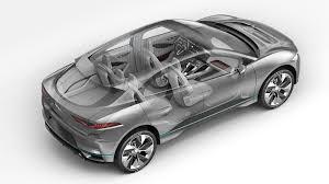 2018 jaguar hybrid. modren jaguar jaguar to launch plugin hybrids before electric ipace launches in 2018 on jaguar hybrid t