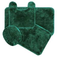 emerald green rug nice emerald green bath rugs with hunter green bath rugs rugs ideas emerald emerald green rug